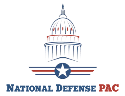 National Defense PAC