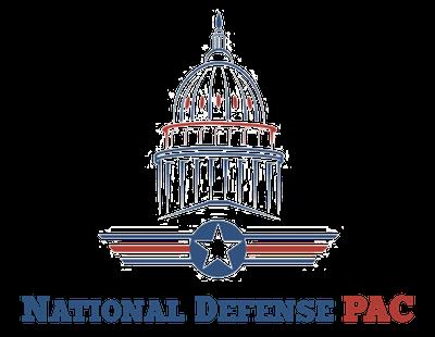 National Defense PAC